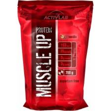 Muscle UP Protein от Activlab