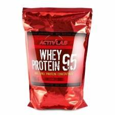Activlab Whey Protein 95