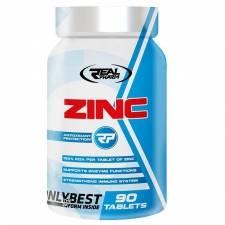 Real Pharm Zinc 90 таб