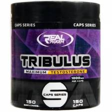 Tribulus 1000mg Real Pharm