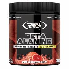 Real Pharm Beta Alanine 300 грамм