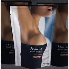 Femine протеин Power Pro