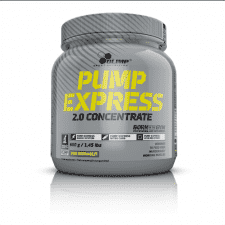 Olimp Labs Pump Express 2.0 Concentrate 660 g