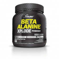 Olimp Labs Beta-Alanine Xplode 420 g