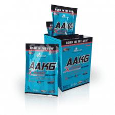 Olimp Labs AAKG Xplode 150 g