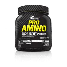 Olimp Labs Amino Pro Xplode 360 g