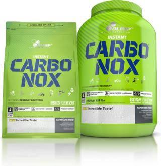 Olimp Labs Carbo Nox