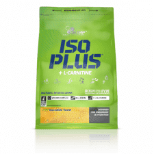 Olimp Labs Iso Plus Powder