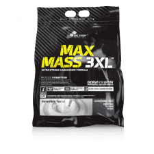 Olimp Labs MAX Mass 3XL Bag 6000 g