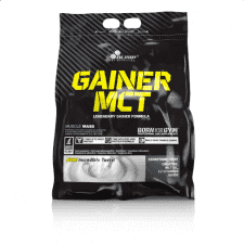 Olimp Labs Gainer MCT Bag 6800 g