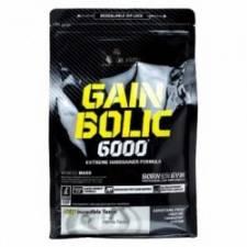 Gain Bolic 6000 от Olimp Labs