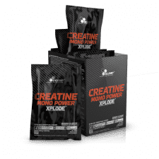 Olimp Labs Creatine Mono Xplode 220 g