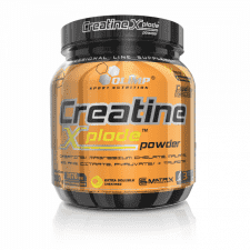 Olimp Labs Creatine Xplode 500 g