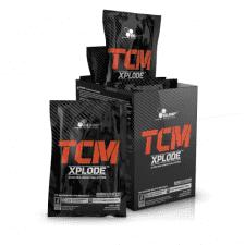 Olimp Labs TCM Xplode 220 g