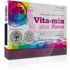 Olimp Labs Vitamin + Mama 30 caps