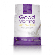 Olimp Labs Good Morning Lady A. M. Shake 720 g