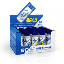 BCAA 4000 Extreme Shot 60 от Olimp Labs