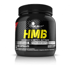 Olimp Labs HMB (625 mg) 450 caps