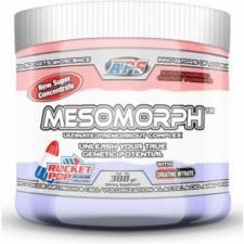 Mesomorph от APS