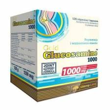 Olimp Labs Gold Glucosamine 1000 60 caps
